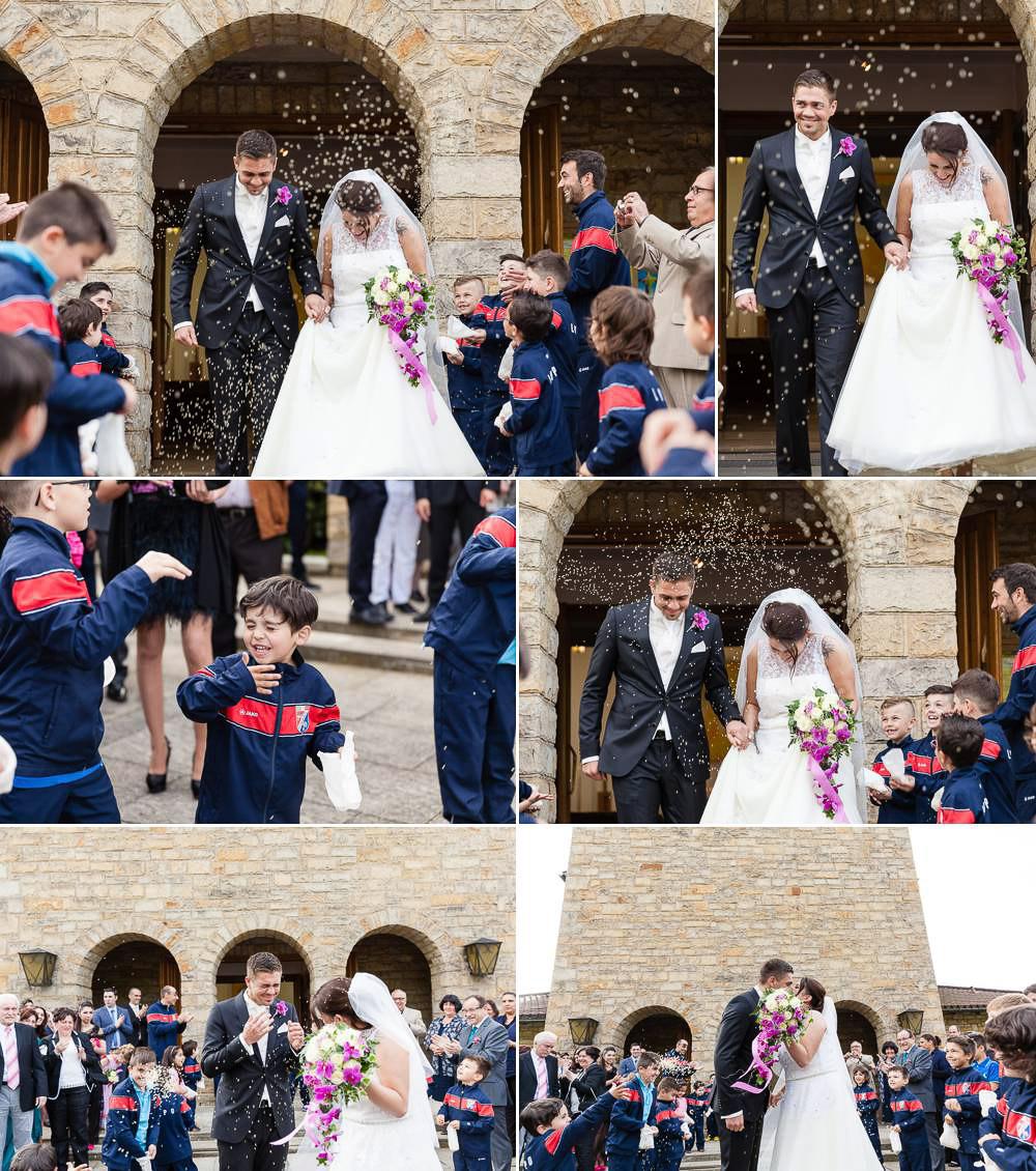Fotograf Braunschweig Hochzeit_059