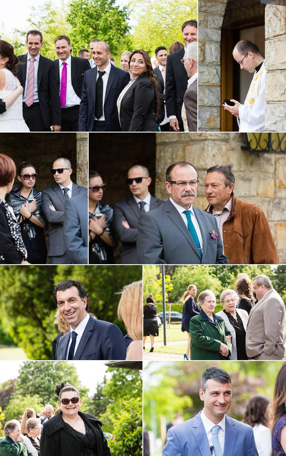 Fotograf Braunschweig Hochzeit_060