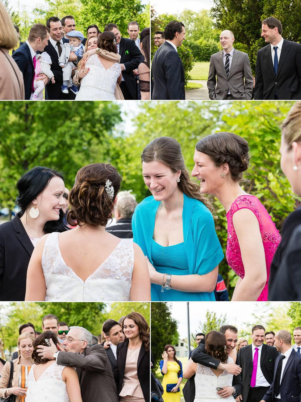 Fotograf Braunschweig Hochzeit_062