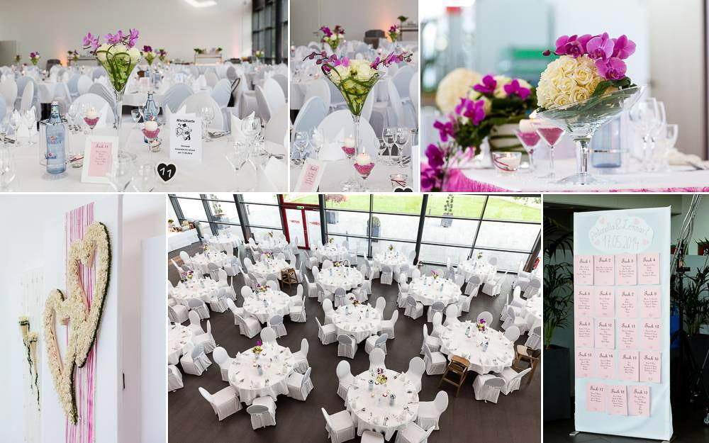 Fotograf Braunschweig Hochzeit_063