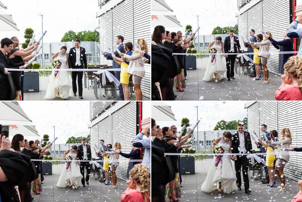 Fotograf Braunschweig Hochzeit_065