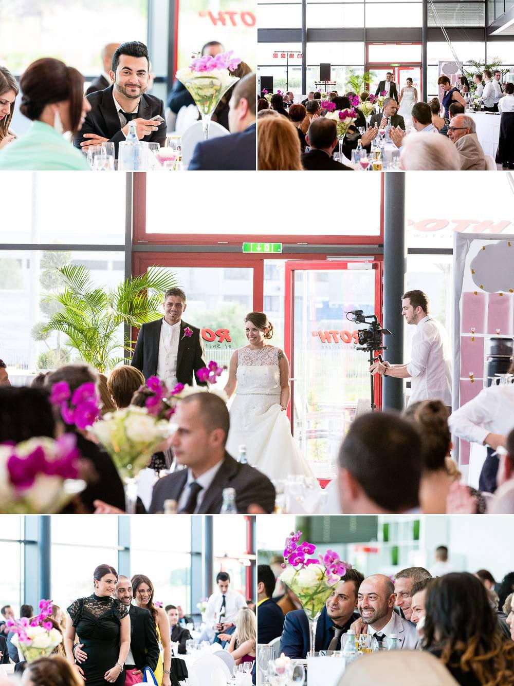 Fotograf Braunschweig Hochzeit_068