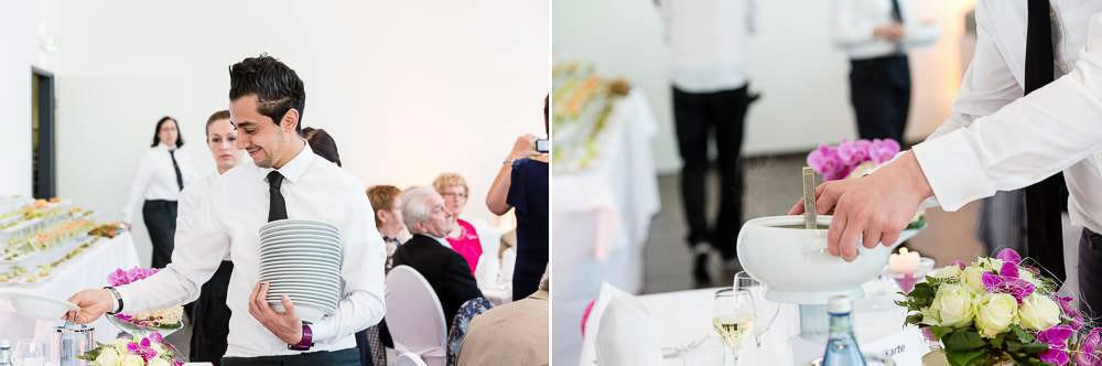Fotograf Braunschweig Hochzeit_070