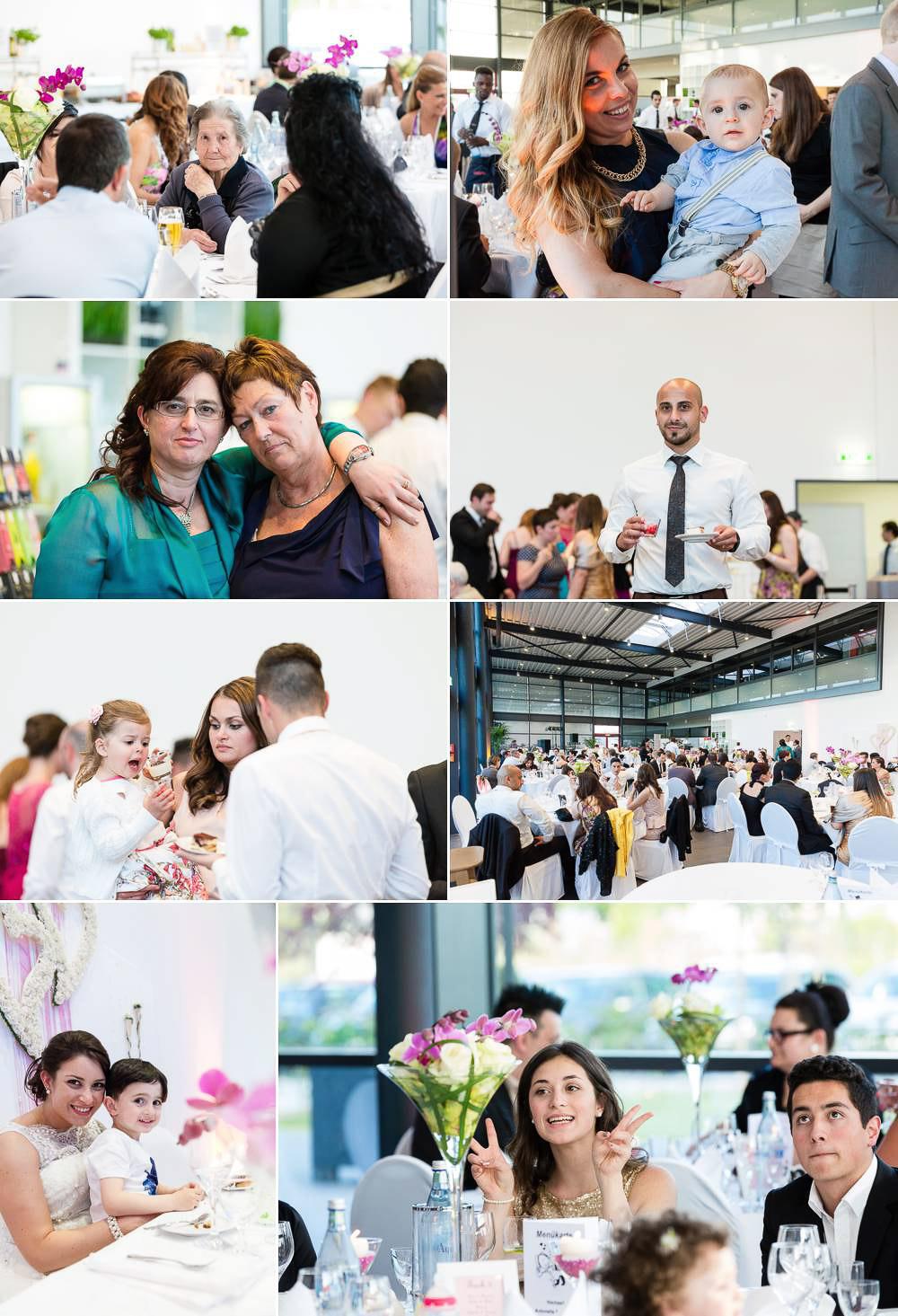 Fotograf Braunschweig Hochzeit_071