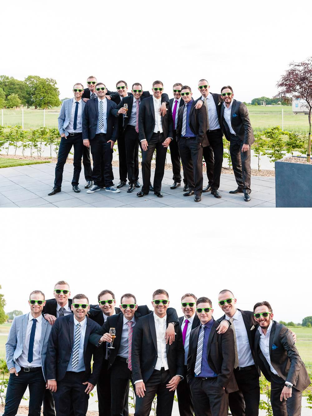 Fotograf Braunschweig Hochzeit_075
