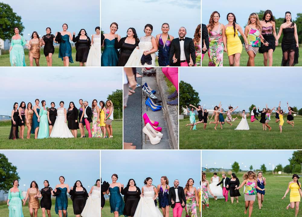 Fotograf Braunschweig Hochzeit_077