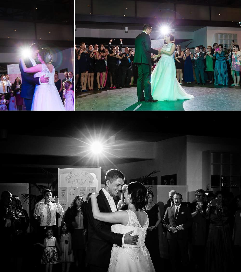 Fotograf Braunschweig Hochzeit_080