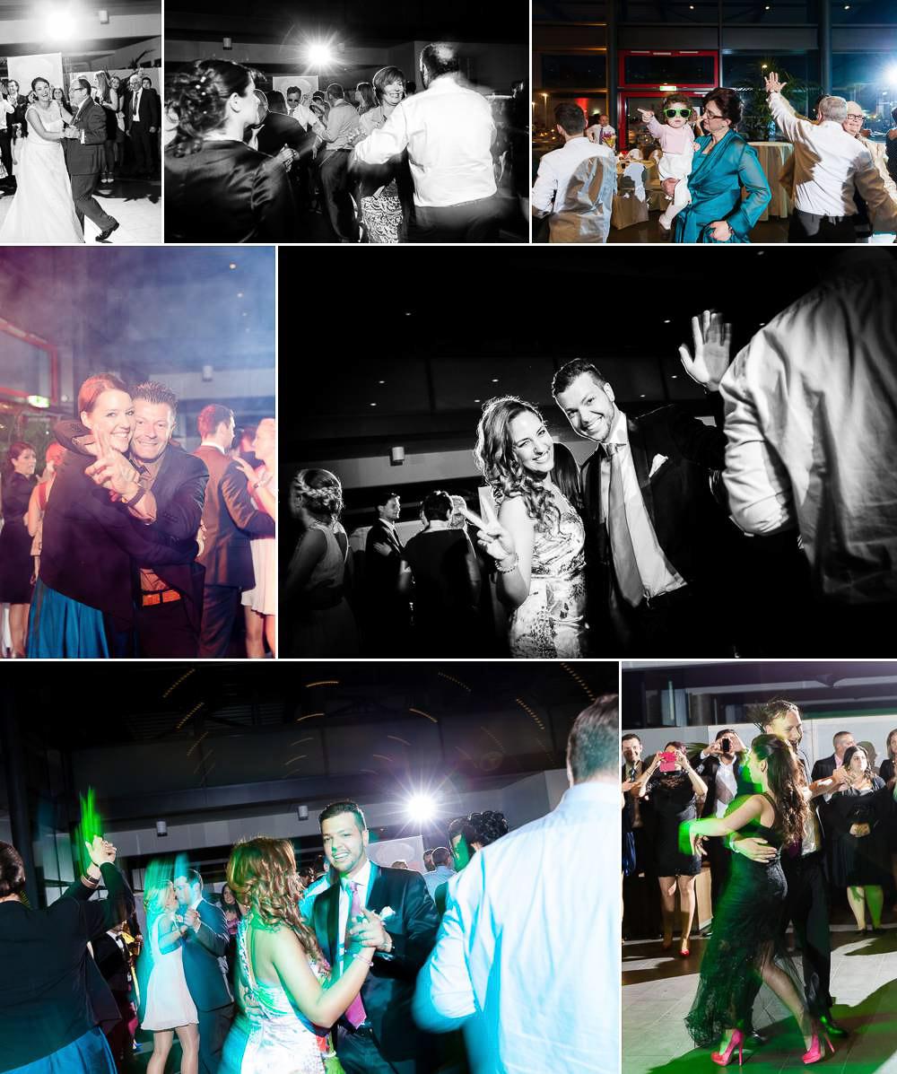 Fotograf Braunschweig Hochzeit_081