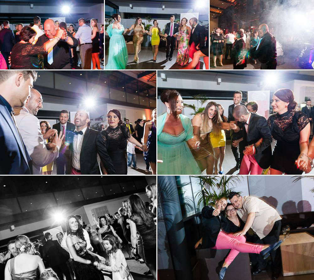 Fotograf Braunschweig Hochzeit_082