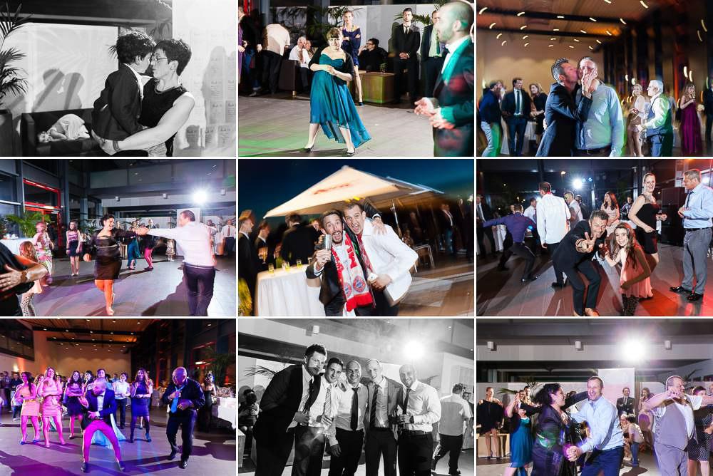 Fotograf Braunschweig Hochzeit_086
