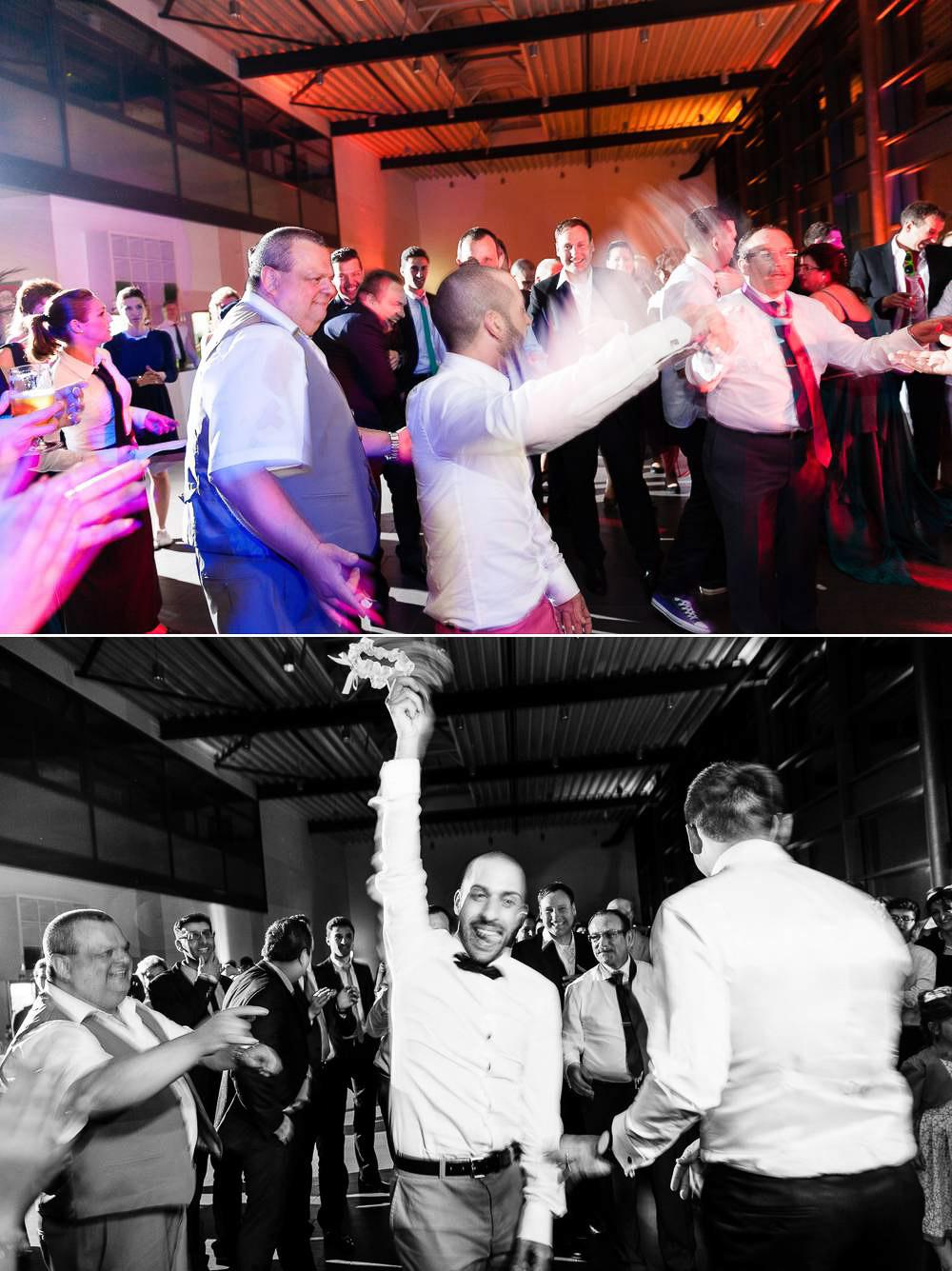 Fotograf Braunschweig Hochzeit_097