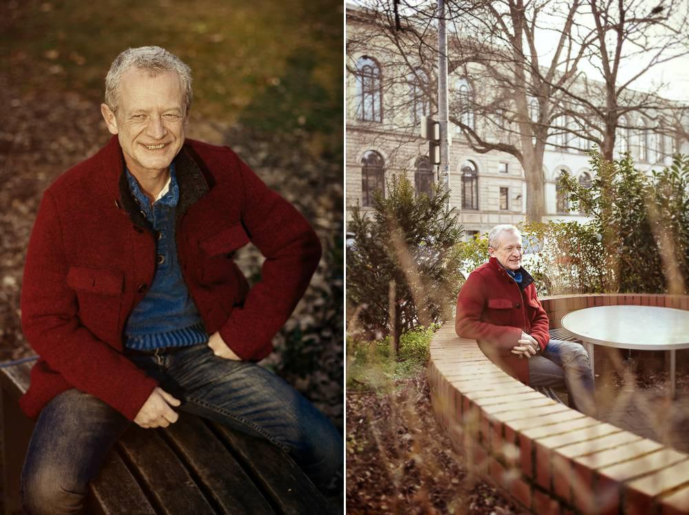 Fotograf Braunschweig Portraits_03