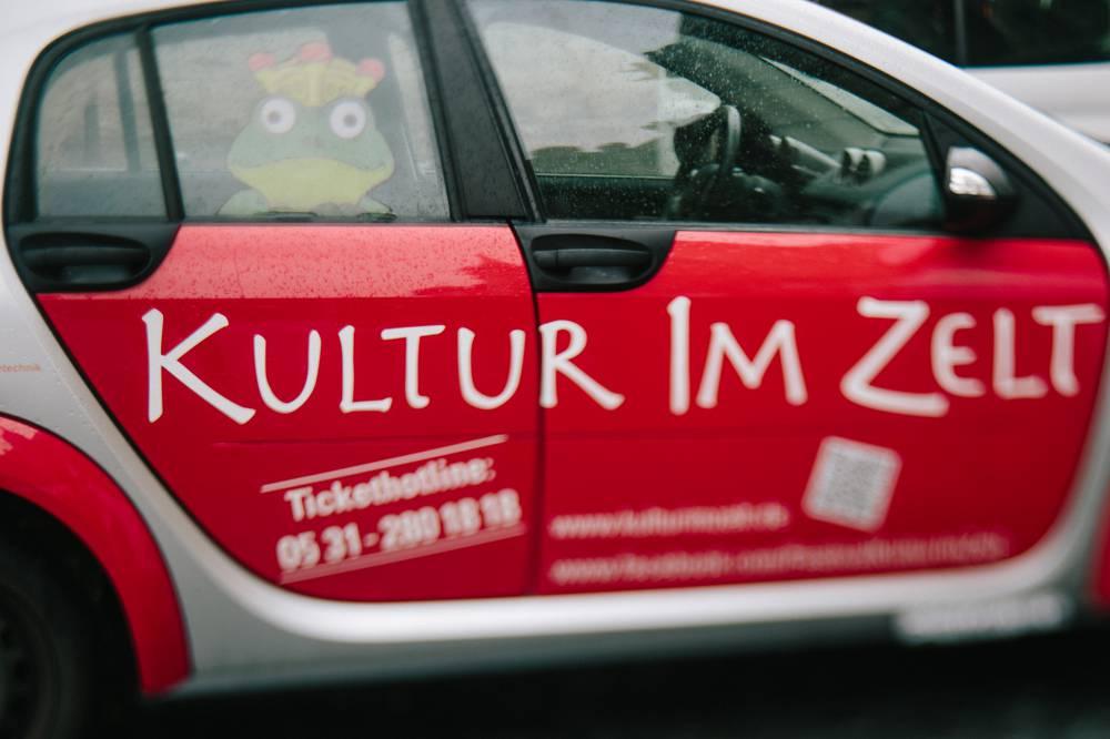 Fotograf Braunschweig Buskers 2016_037