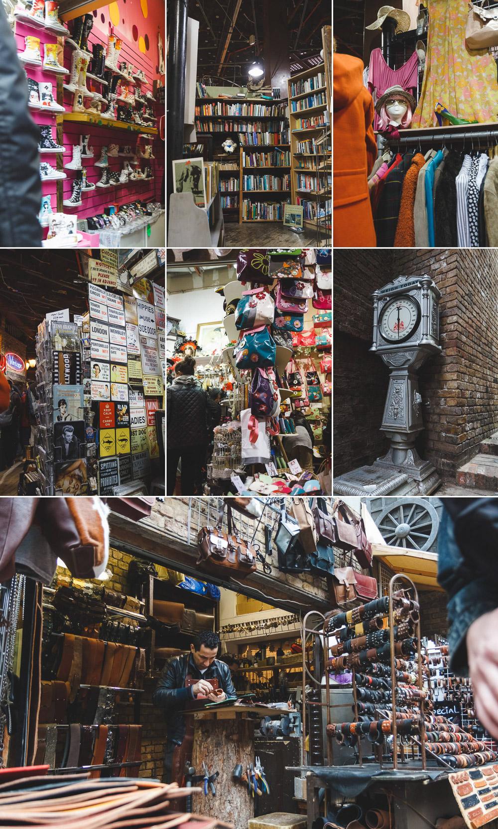 Fotograf Braunschweig London 2012_016