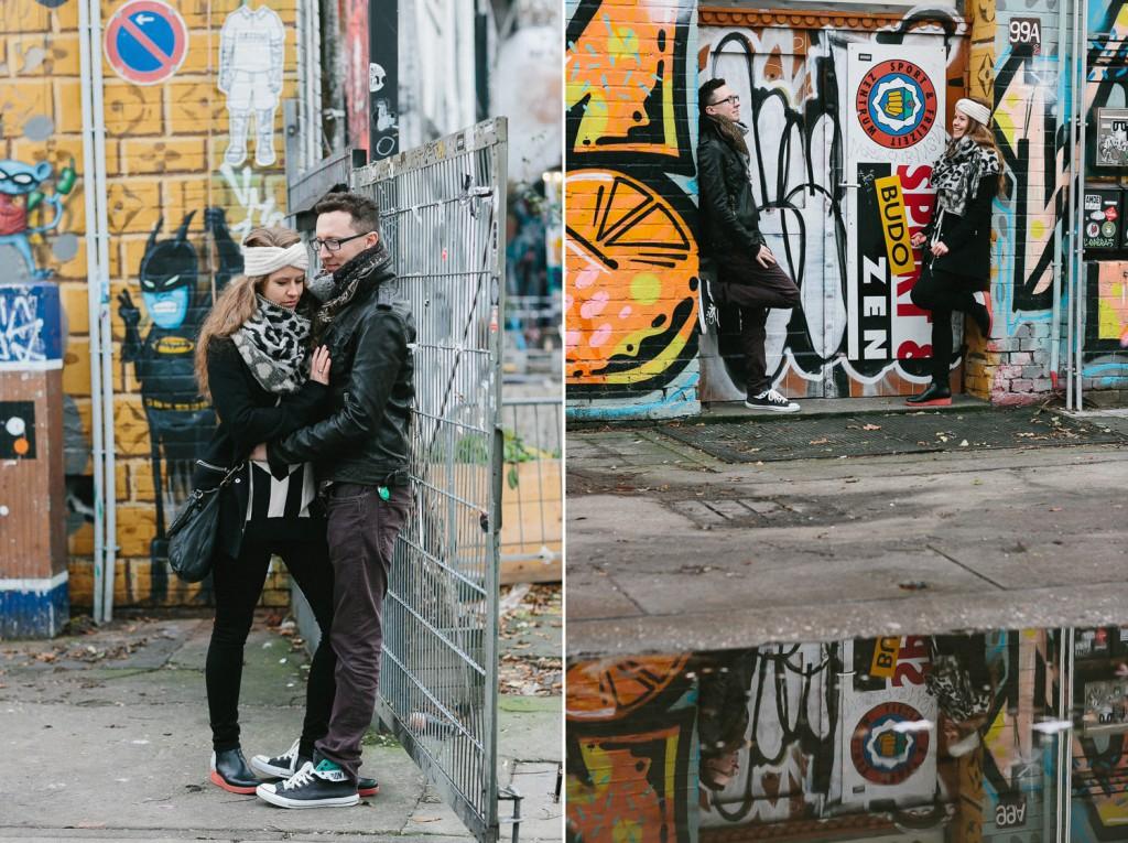Fotograf Braunschweig Berlin Portraits_02