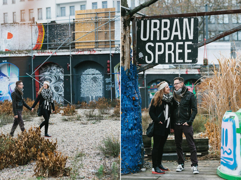 fotograf berlin portrait