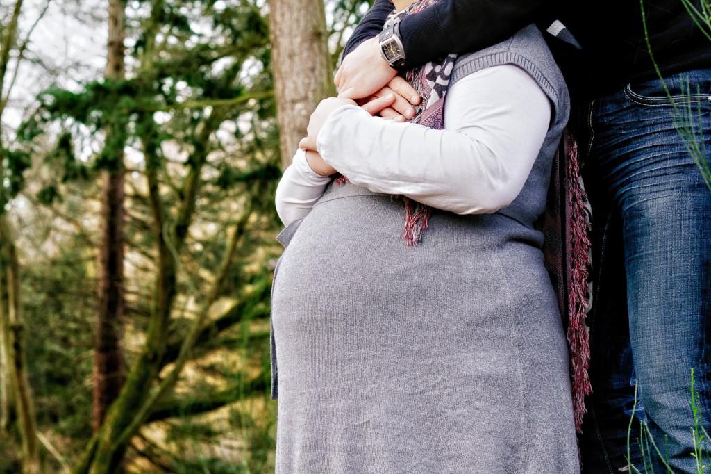 Braunschweig Fotograf Baby Familie_003
