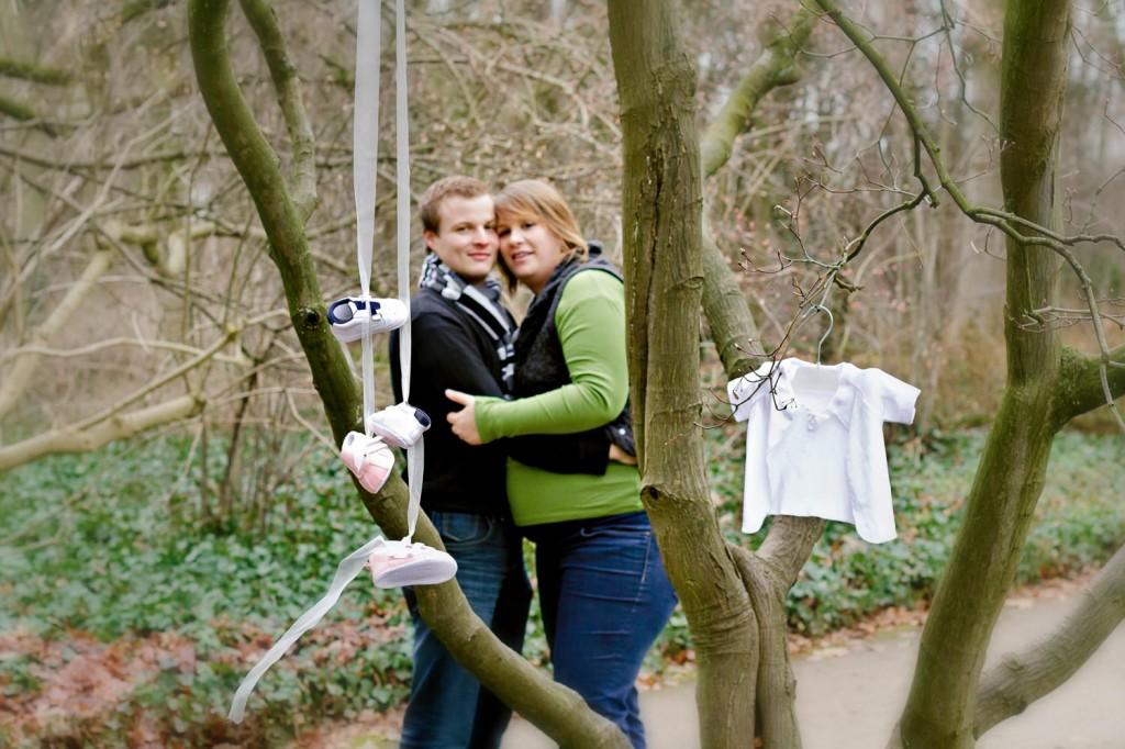 Braunschweig Fotograf Baby Familie_006