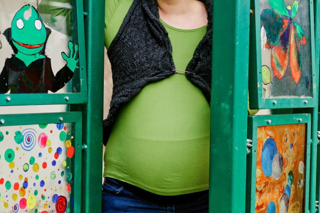 Braunschweig Fotograf Baby Familie_008