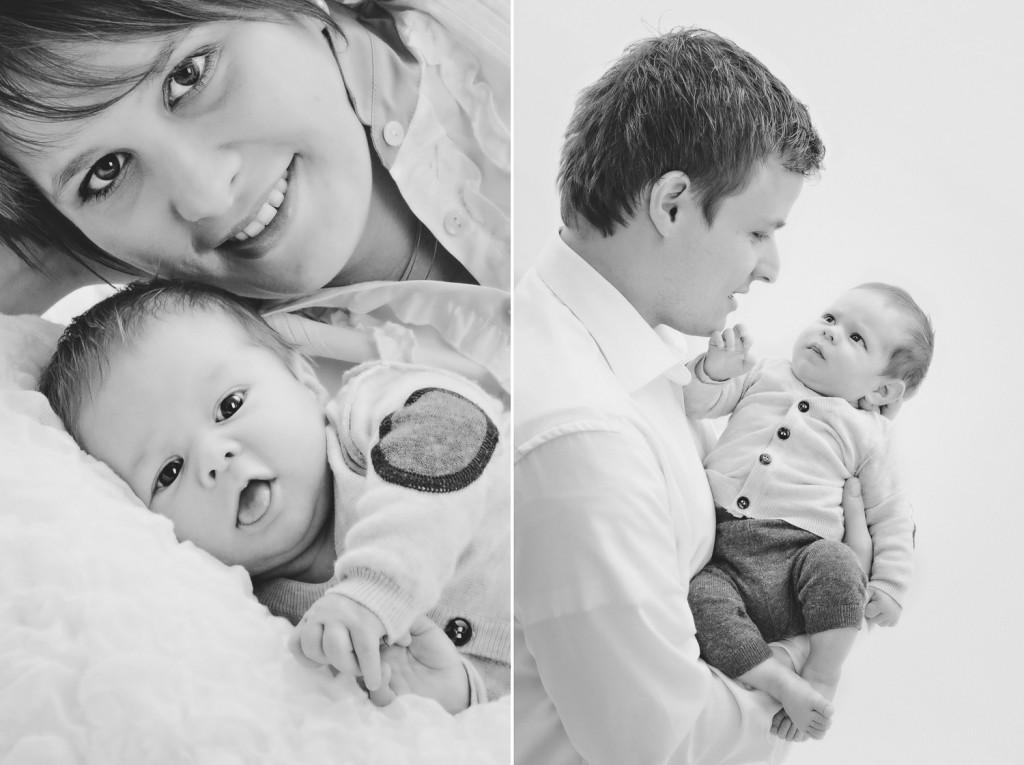 Braunschweig Fotograf Baby Familie_009