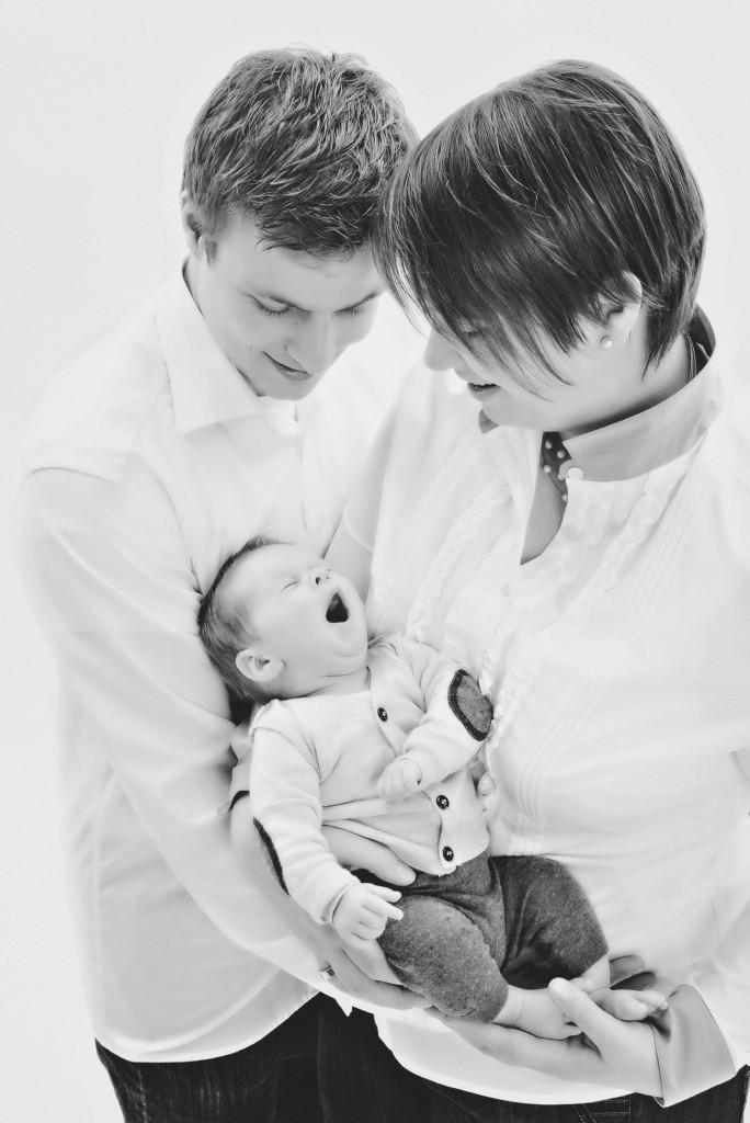 Braunschweig Fotograf Baby Familie_010