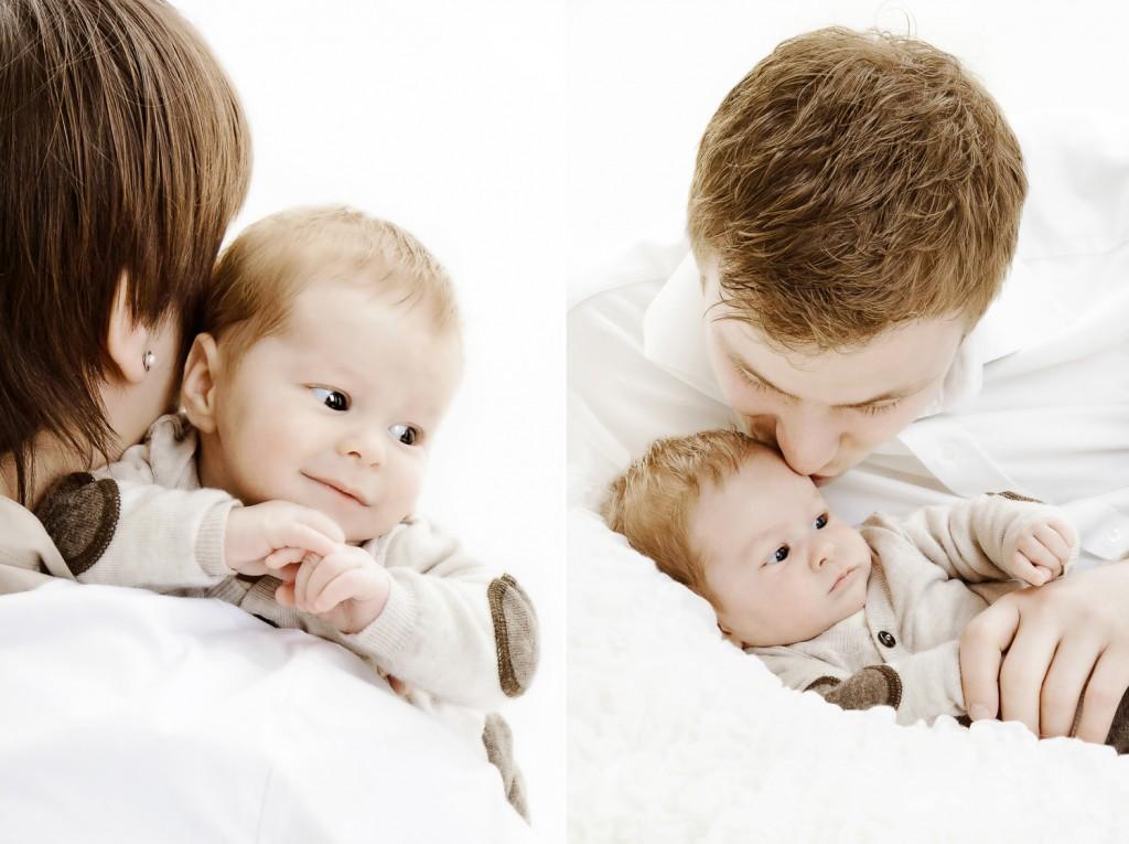 Braunschweig Fotograf Baby Familie_012