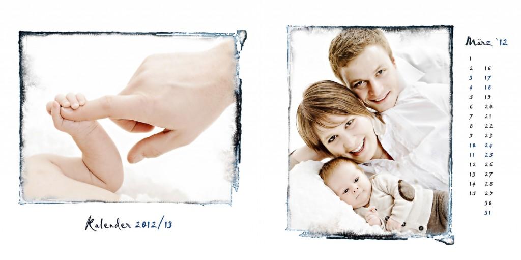 Braunschweig Fotograf Baby Familie_016