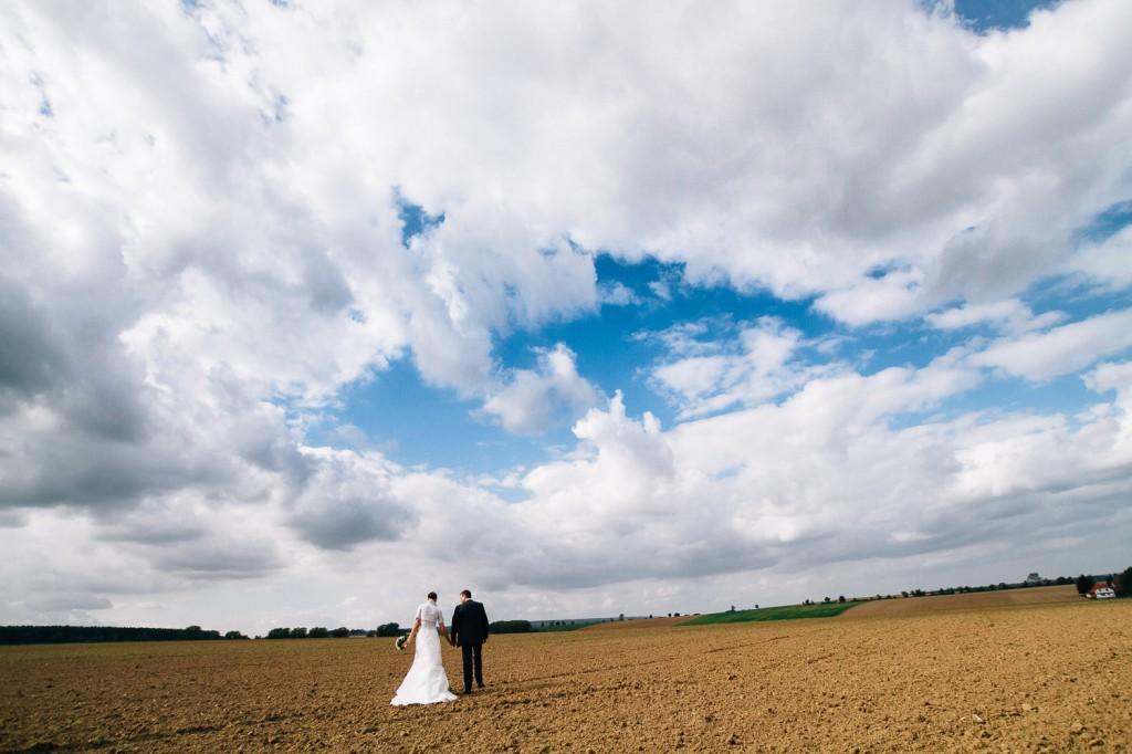 Braunschweig Fotograf Hochzeit_001