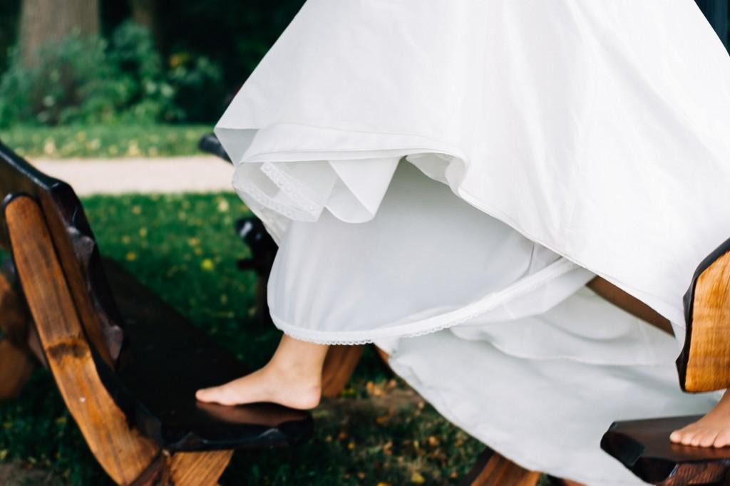Braunschweig Fotograf Hochzeit_004