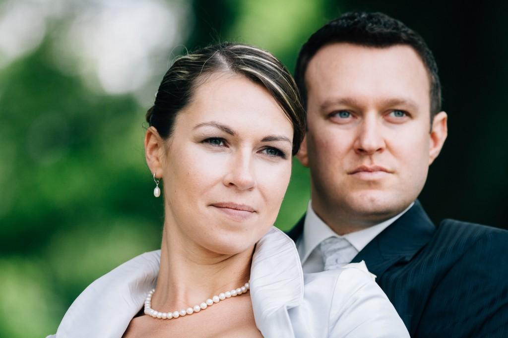 Braunschweig Fotograf Hochzeit_007