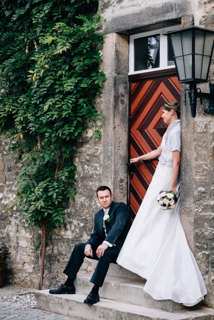 Braunschweig Fotograf Hochzeit_013