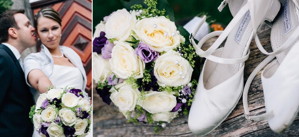 Braunschweig Fotograf Hochzeit_014