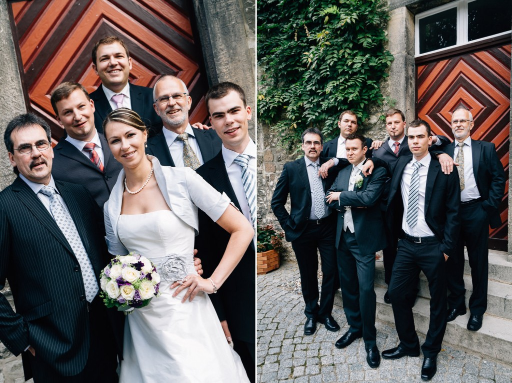 Braunschweig Fotograf Hochzeit_015