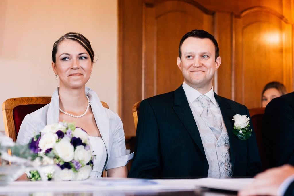 Braunschweig Fotograf Hochzeit_022