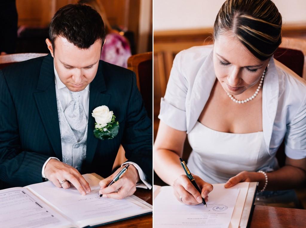 Braunschweig Fotograf Hochzeit_023