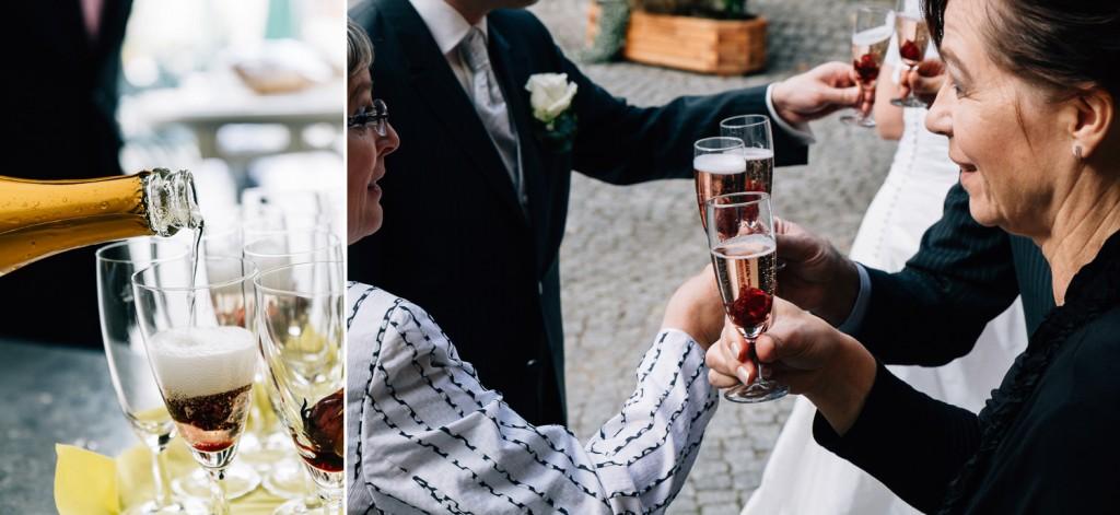 Braunschweig Fotograf Hochzeit_026