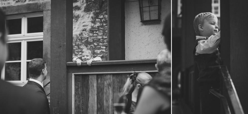 Braunschweig Fotograf Hochzeit_030