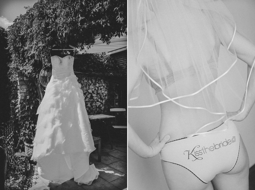 Braunschweig Fotograf Hochzeit_005