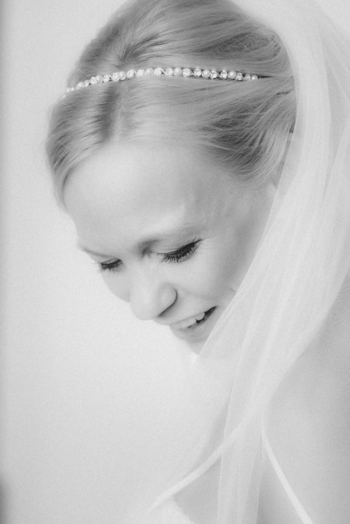 Braunschweig Fotograf Hochzeit_009