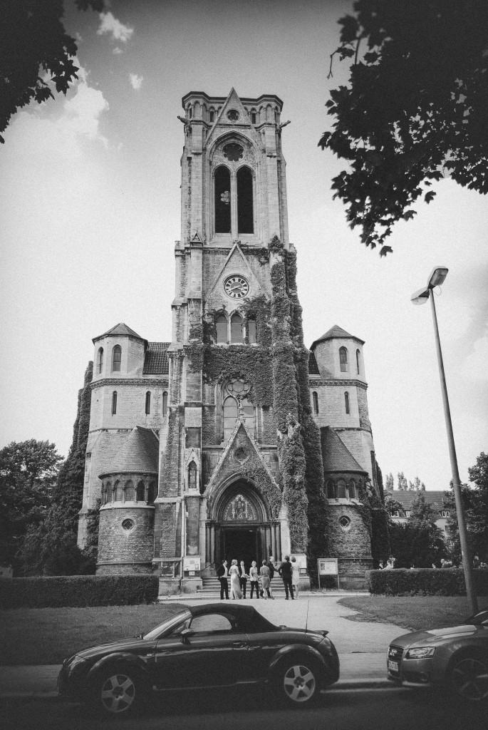 Braunschweig Fotograf Hochzeit_012