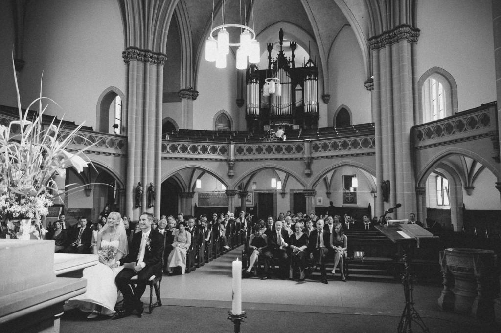 Braunschweig Fotograf Hochzeit_027