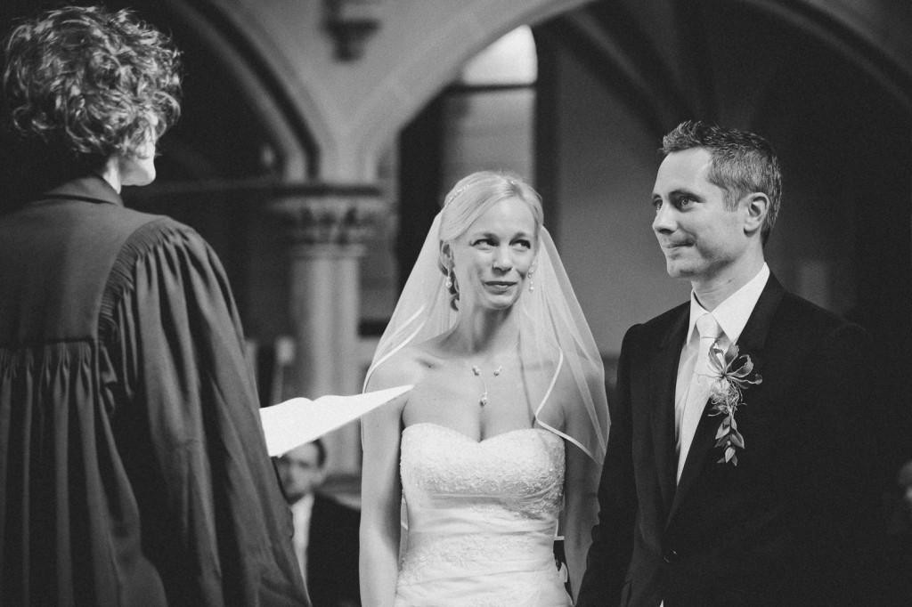 Braunschweig Fotograf Hochzeit_028