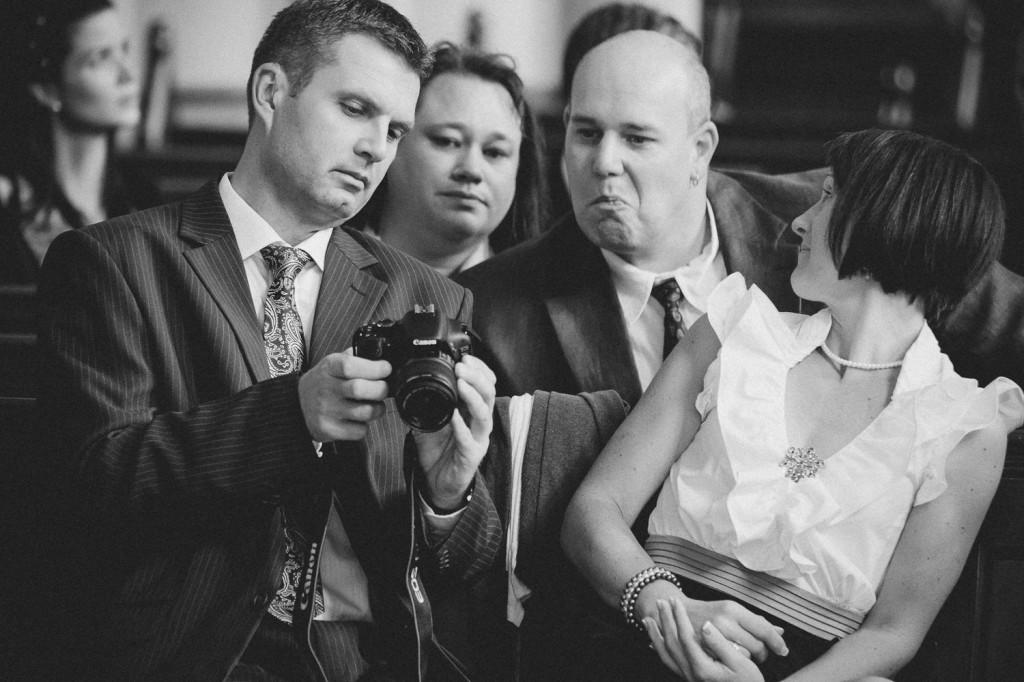 Braunschweig Fotograf Hochzeit_034
