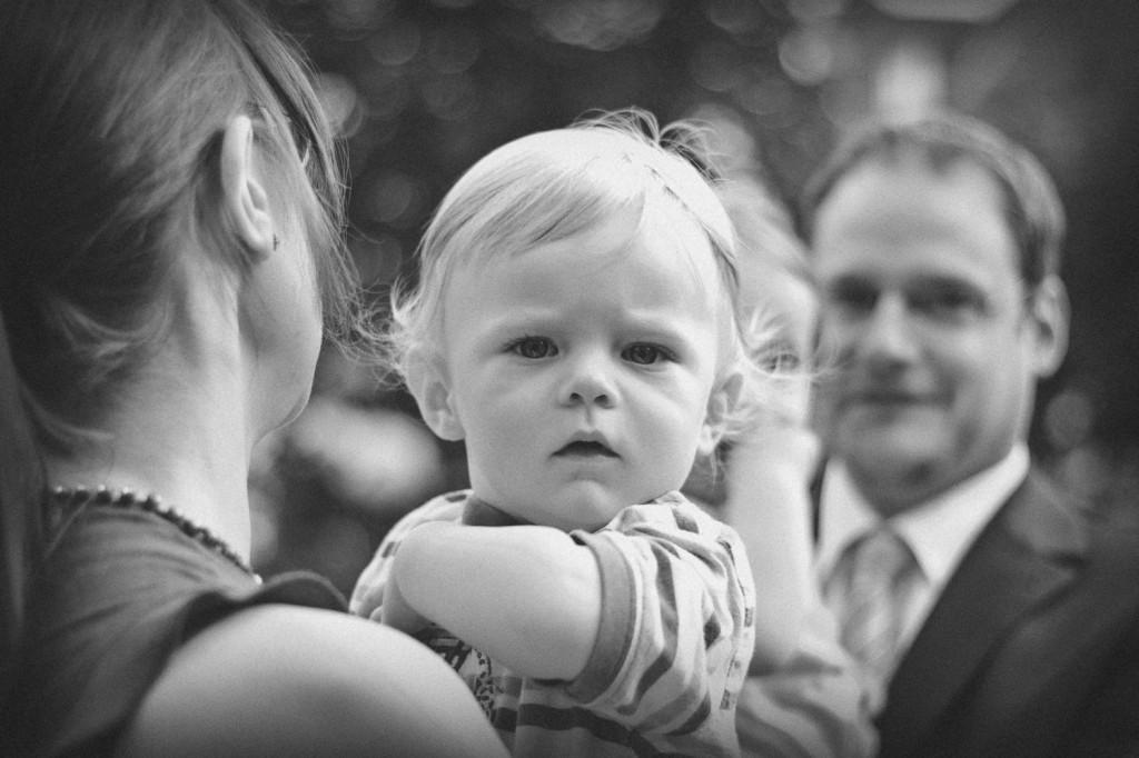 Braunschweig Fotograf Hochzeit_036