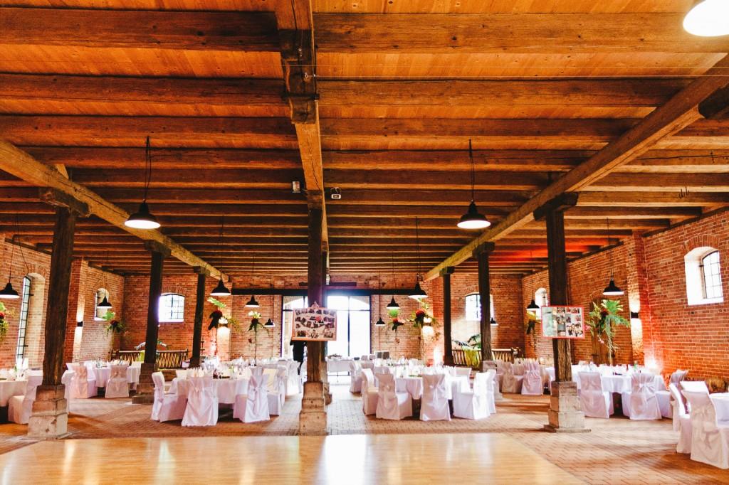Braunschweig Fotograf Hochzeit_062