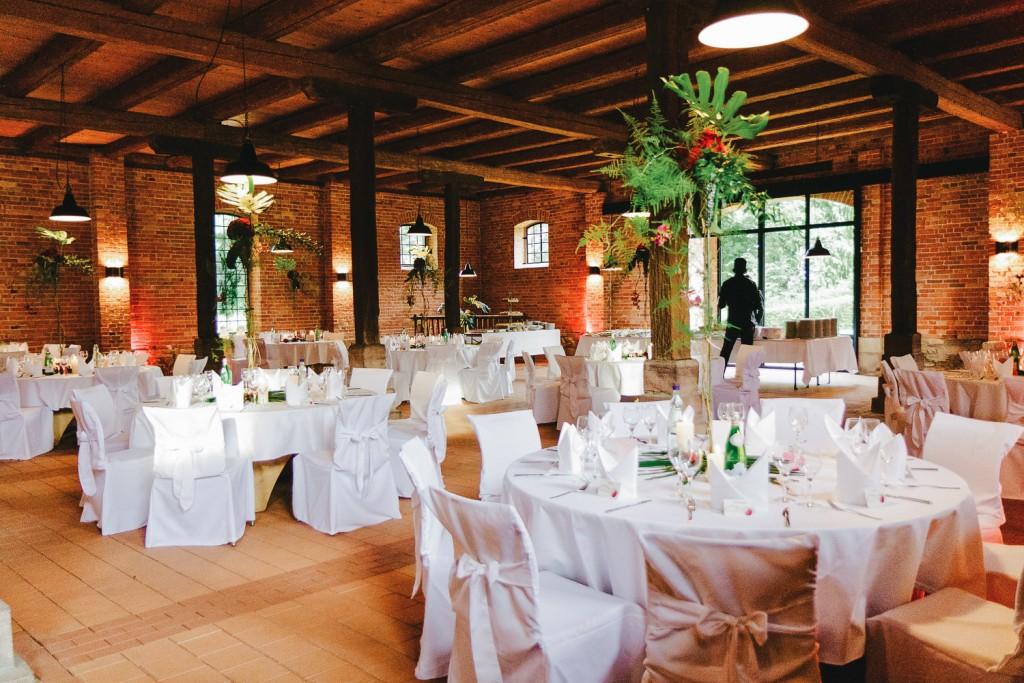 Braunschweig Fotograf Hochzeit_063