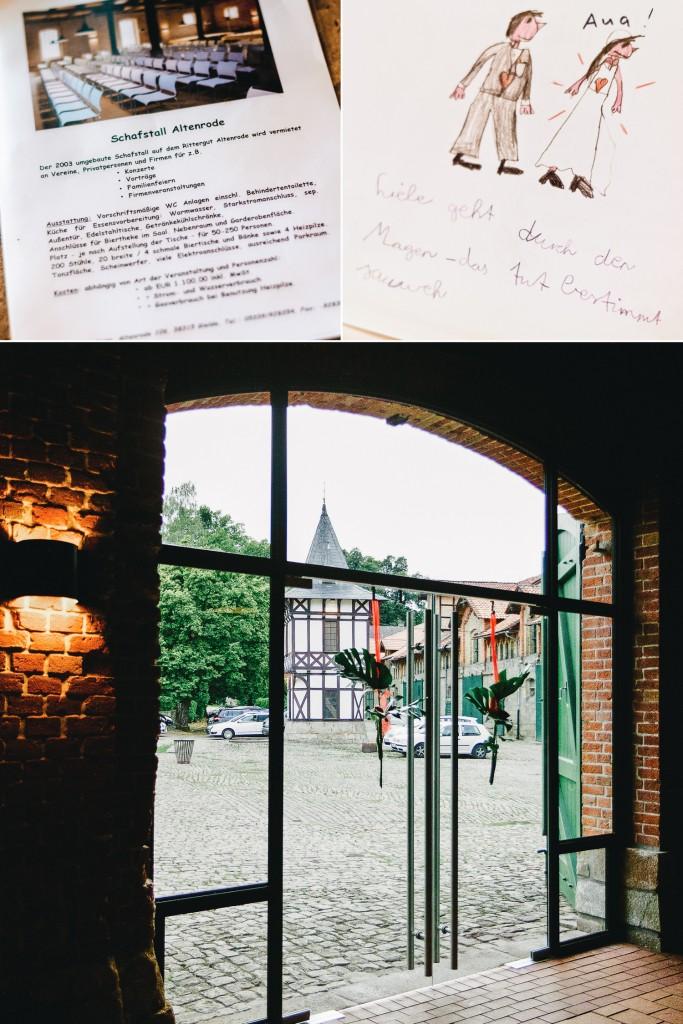Braunschweig Fotograf Hochzeit_065
