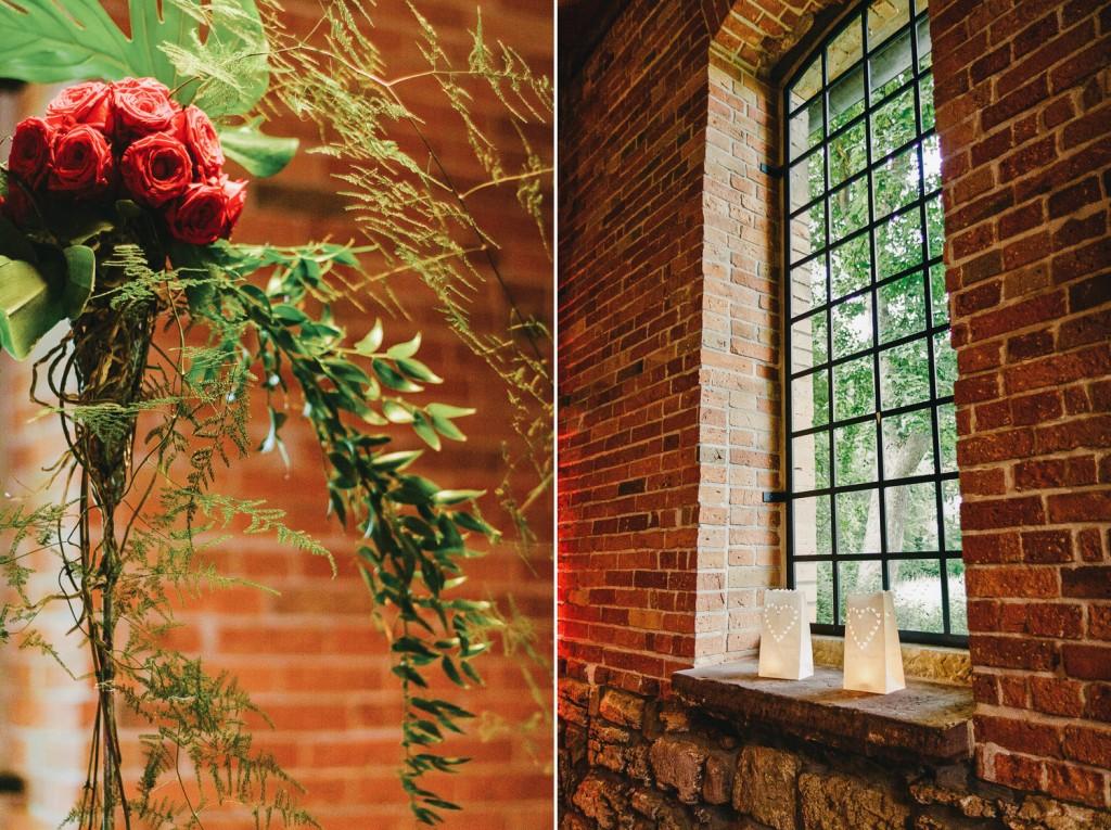 Braunschweig Fotograf Hochzeit_066