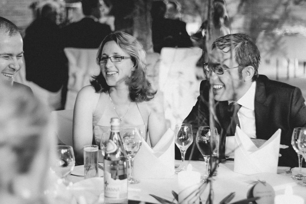 Braunschweig Fotograf Hochzeit_070