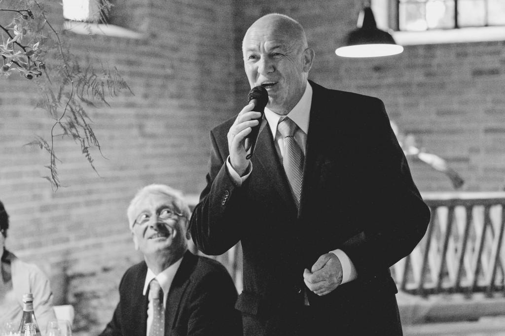 Braunschweig Fotograf Hochzeit_078